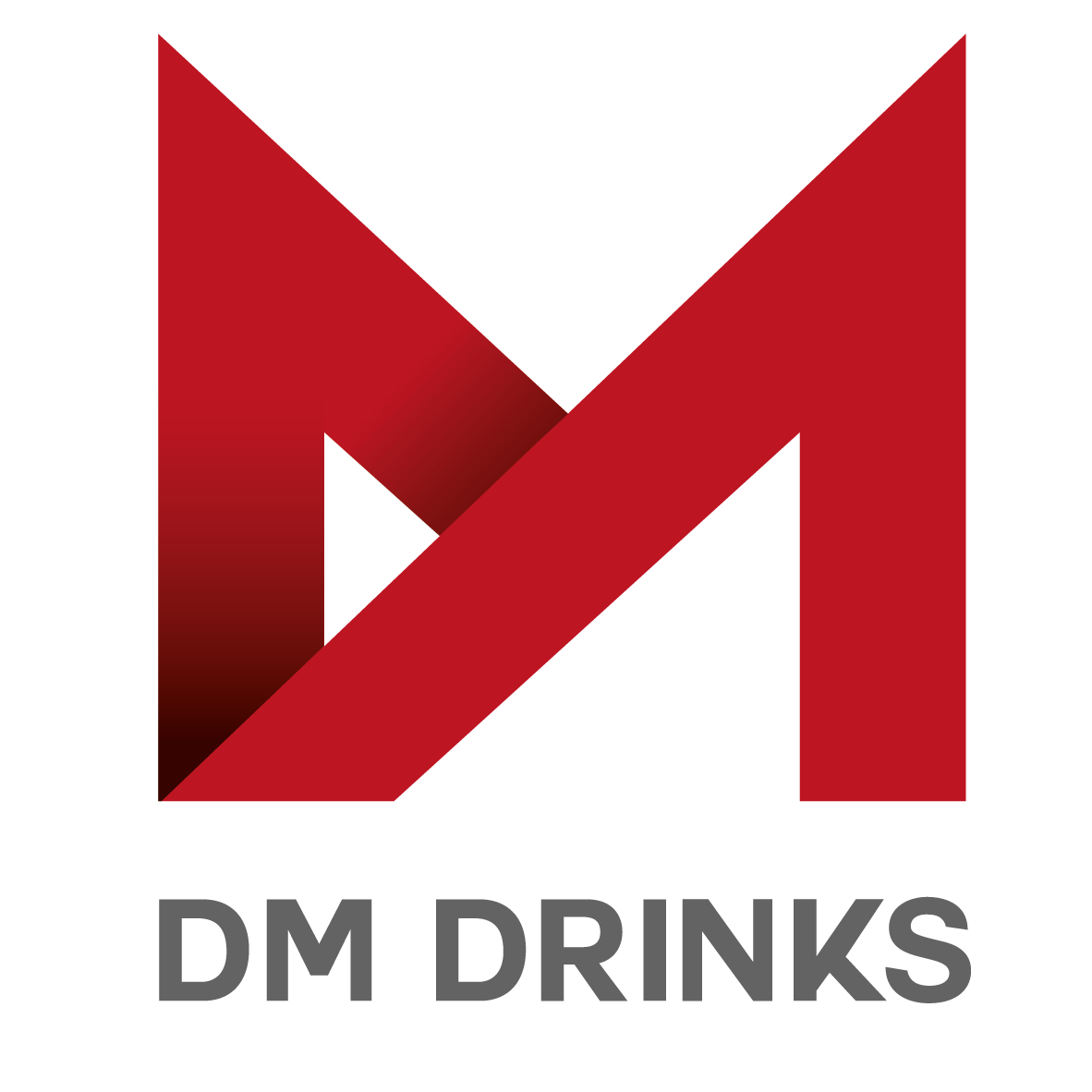 DM Drinks Shop