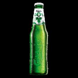 Carlsberg 0° 24x25cl