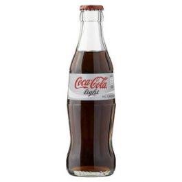 Coca Cola Light 24x20cl