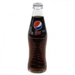 Pepsi Max 24x20cl