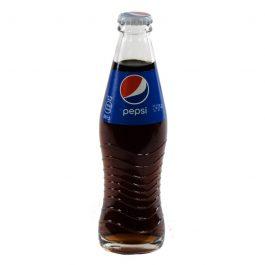 Pepsi 24x20cl