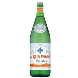Aqua Panna 12x1l