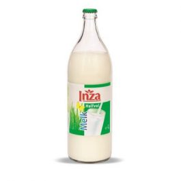 Halfvolle Melk 12x1l
