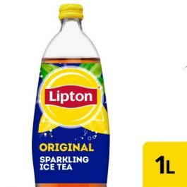 Lipton IceTea 6x1l
