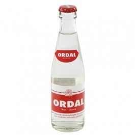 Ordal Bruis 24x20cl