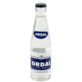 Ordal Plat 24x20cl
