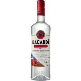Bacardi Razz 1l