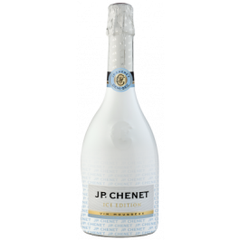 JP. Chenet Ice edition fles 75cl