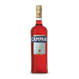 Campari 70cl