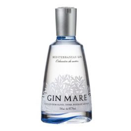 Gin Mare fles 70cl