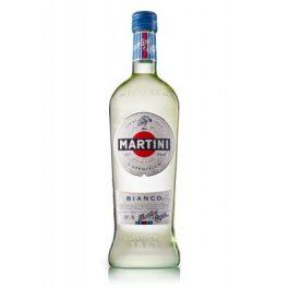 Martini Bianco fles 75cl