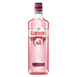 Gordon's Pink 70cl