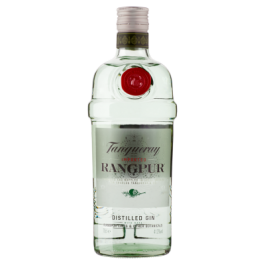 Tanqueray Rangpur fles 70cl