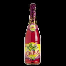 Kidibul Appel-Kers 75cl