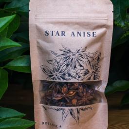 Botanica Star anise 35 gr