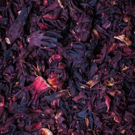 Botanica Hibiscus 20 gr