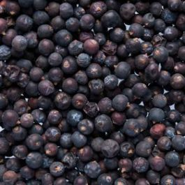 Botanica Juniper berry 50 gr