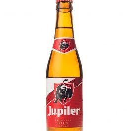 Jupiler 24x33cl