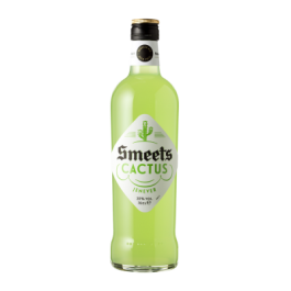 Smeets Cactusjenever 70 cl