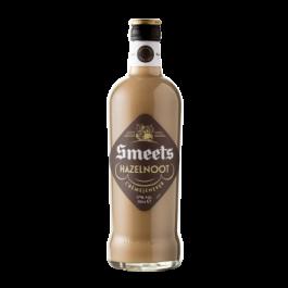 Smeets Hazelnoot Crèmejenever 70 cl