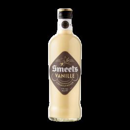 Smeets Vanille Crèmejenever 70 cl
