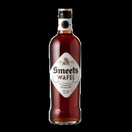 Smeets Wafeljenever 70 cl