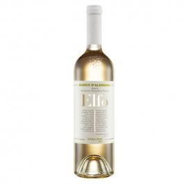 Apollonio wijnpakket (3 flessen)