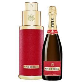 Piper Heidsieck Perfume Gift
