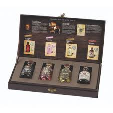 Filliers Gin Giftset