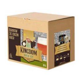 Kingdom Brew kit